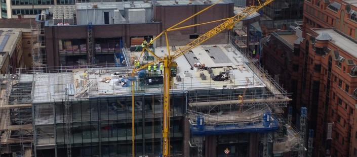 scaffolding4